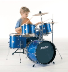 dxp drum kits drums at maxx music castle hill. Black Bedroom Furniture Sets. Home Design Ideas